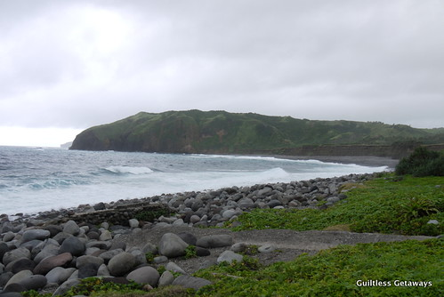 pebble-beach-batanes.jpg