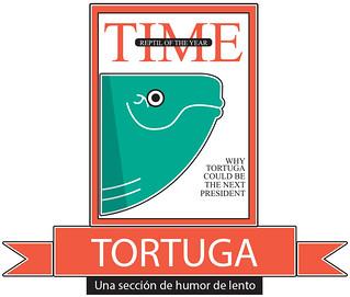 logo tortuga_PERSONAJE 33