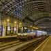 EETC - 1252 : Railpromo Panorama Rail Restaurant, 12-12-2015 by Paul van Baarle