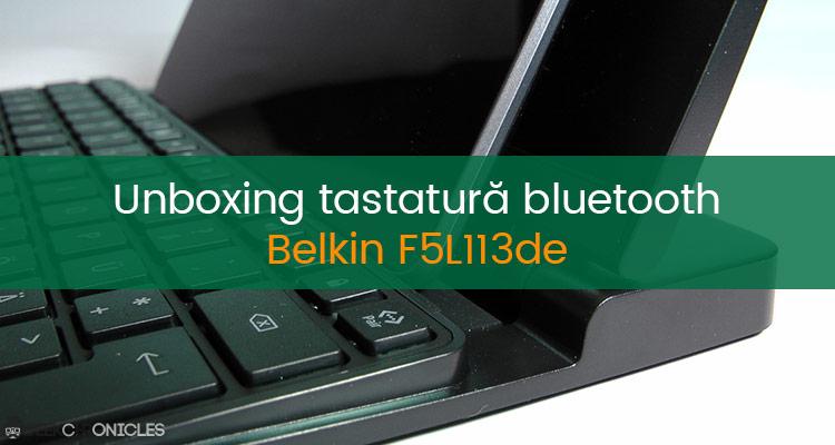 belking f5l113