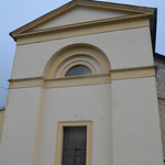 2013-11-11 - Trevi-visita-pastorale