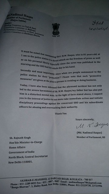 Letter_to_rajnath_singh_by_nadimul