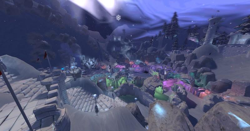 linden realms portal park_013