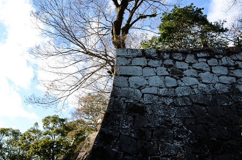 kumamoto2015-61