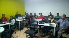Containers (Docker) Workshop