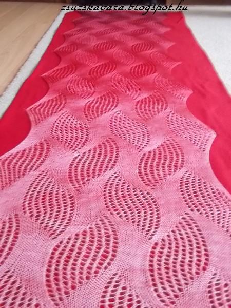 galcantray, shawl, stóla (2)