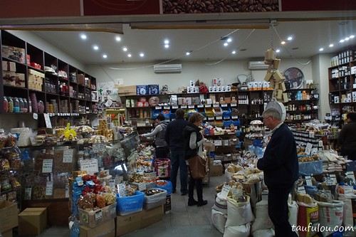 South Melbourne Market (20)