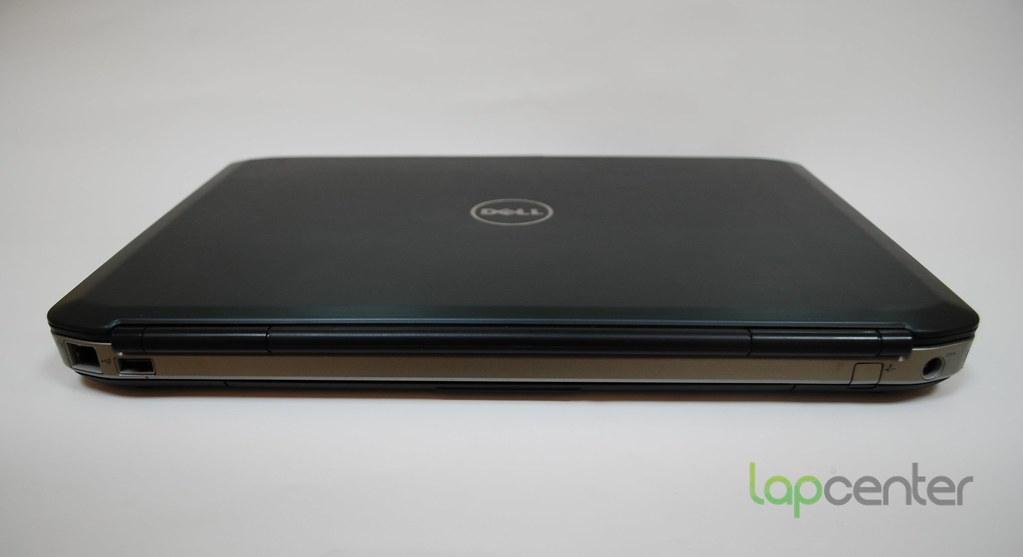 DELL LATITUDE E5430 I3 8 GB RAM 128 GB SSD WIN7
