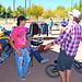 CSU-Pueblo Outdoor Pursuits 5th Annual Gear Swap