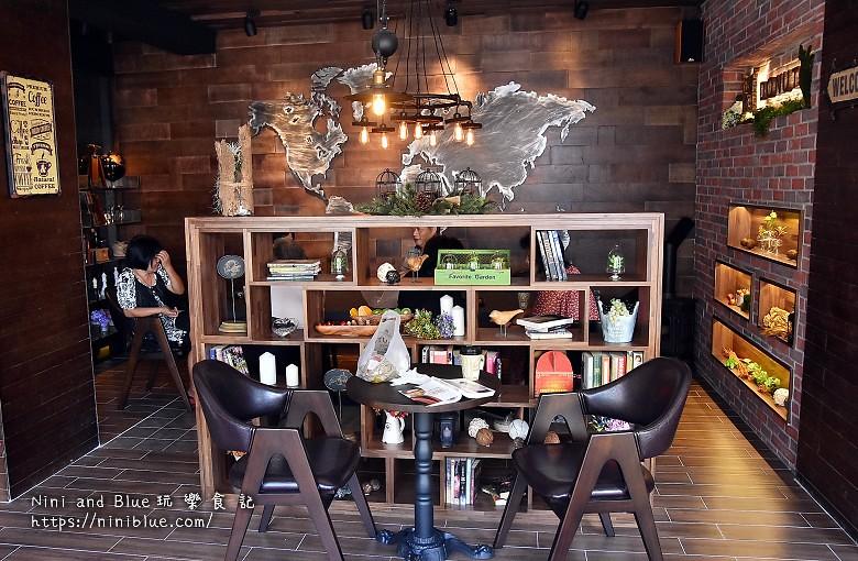 台中多那之咖啡店青海咖啡店06