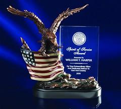 awards-woodinville-wa