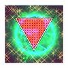 #triangle #solarsystem #popart #pop #art #artistic #artsy #beautiful #creative #creativity #daring #different #digitalart #space #astronomy #cartoon #scifi #surreal