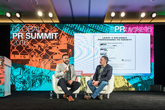 PRovoke16: Day Two