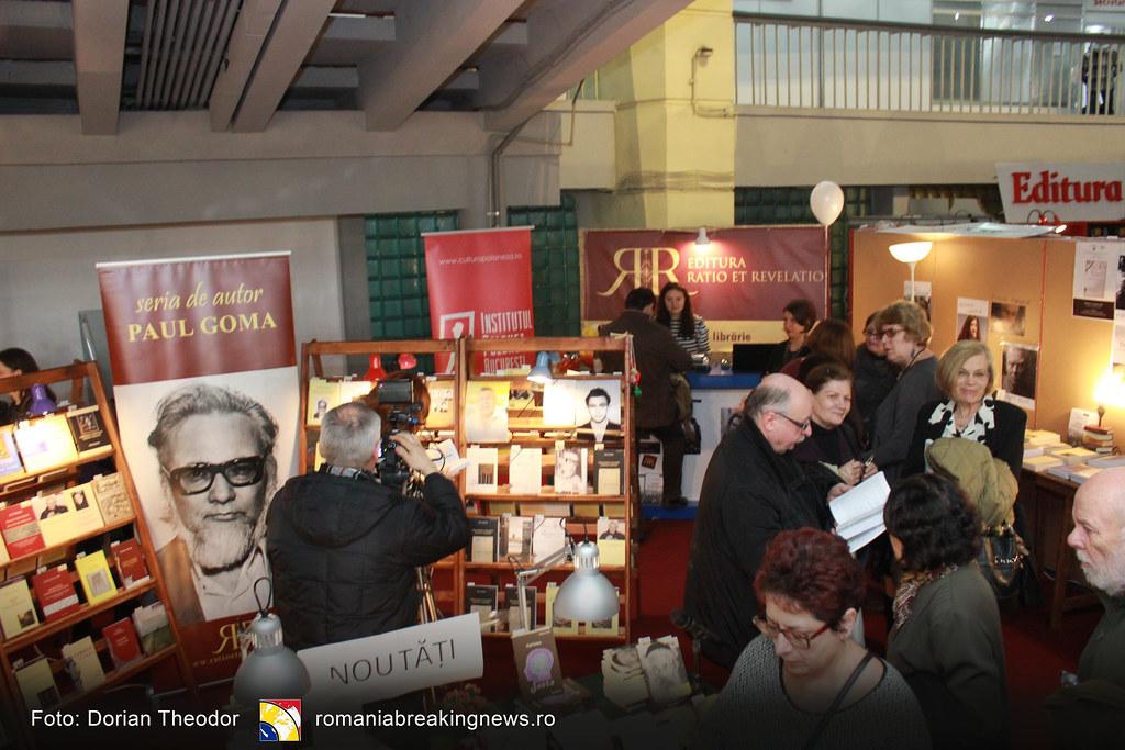 Lansare_de_Carte_FARA_INCHISOARE_AS_FI_FOST_NIMIC_Bucuresti_19-11-2016_romaniabreakingnews-ro (5)