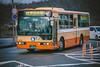Photo:MITSUBISHI FUSO Aero Star_KC-MP717M_Kobe22Ka6465 By hans-johnson