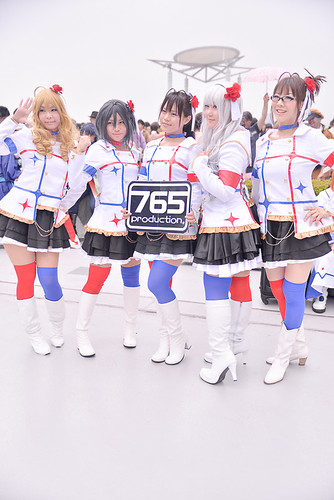 DSC_3451