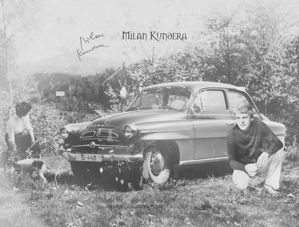 Skoda-440-Spartak