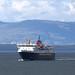 MV Isle of Mull by b13bhm