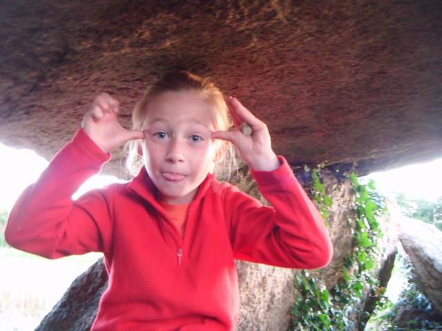 dolmen-Corentin-korrigan