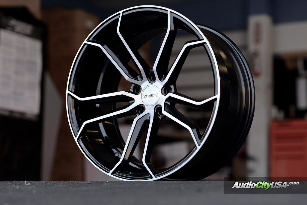 B C A C B moreover Dd B E B as well F Aab B moreover Porsche Panamera Varro Wheels Vd Rims Satin Black Audiocityusa also Cd E B. on varro vd rims