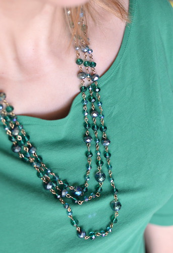 Monsoon Necklace Reinvented 0842