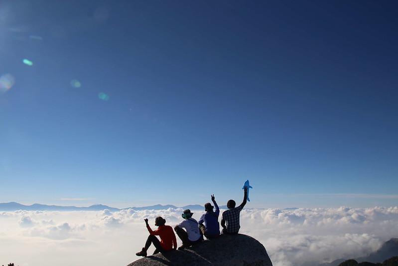 20150809空木岳ycn0164