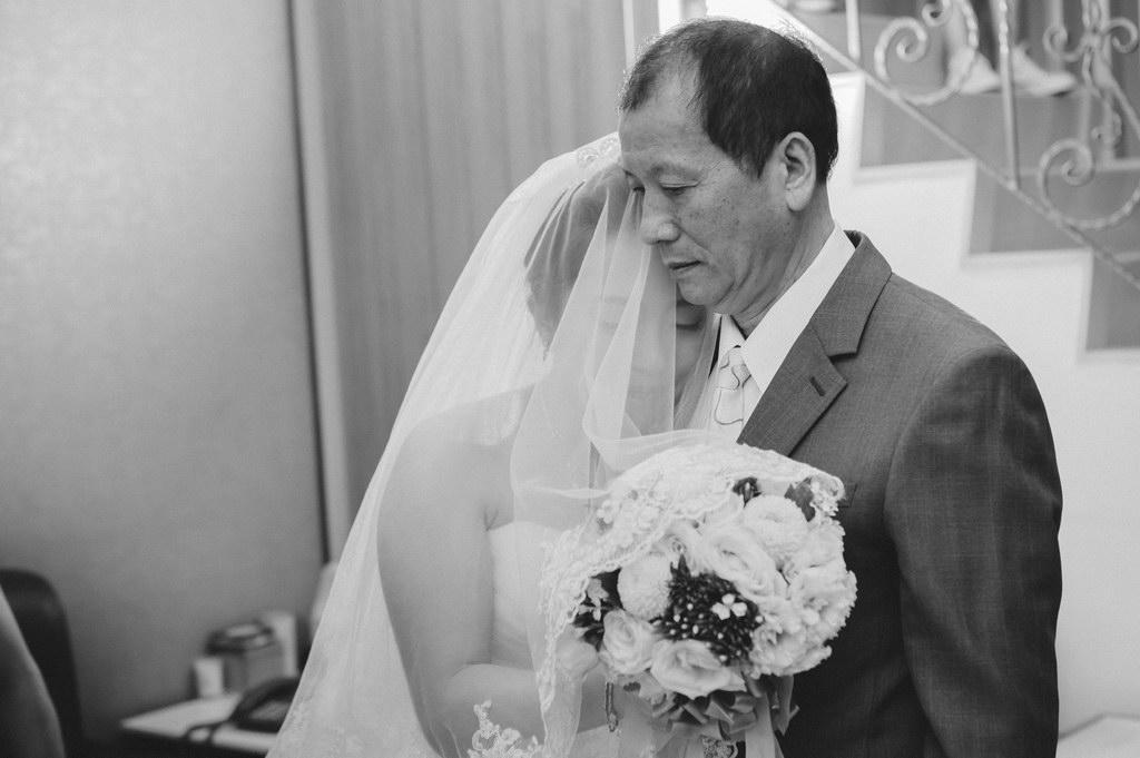新北板橋囍宴軒推薦婚攝阿宏精選_109