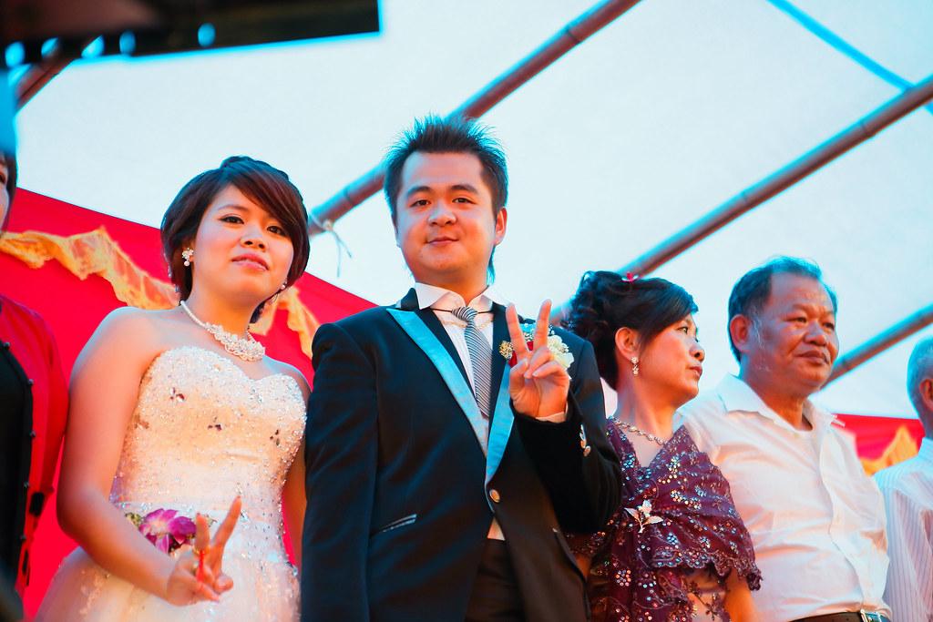 201403012_結婚婚宴紀錄_210