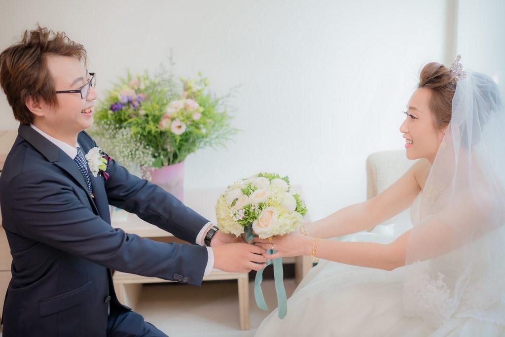 新北板橋囍宴軒推薦婚攝阿宏精選_076
