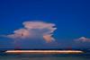 Storm Incomming by WesleyRFerguson
