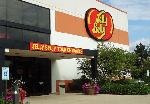 jelly-belly-warehouse