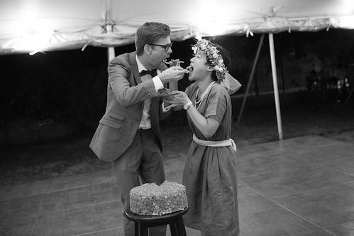 359_Kåre+Robyn_wedding