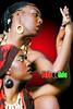 AFROCHIC LOYALTY by AFROCHIC ebony photography