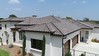 4901  Arbol Ct, Fort Worth TX (4) by America's fastest growing roof tile.