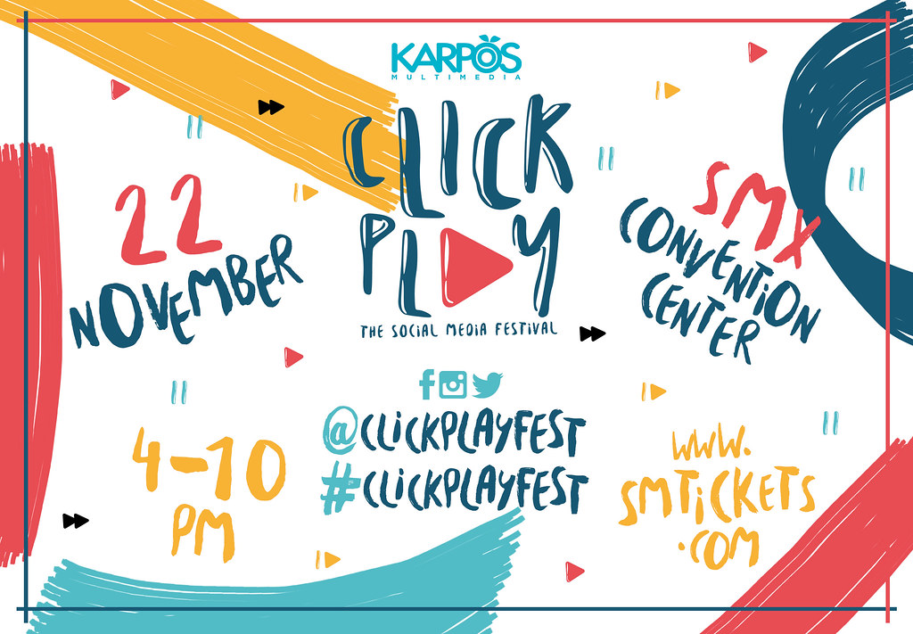 ClickPlay_details