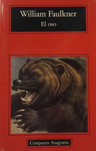 el-oso