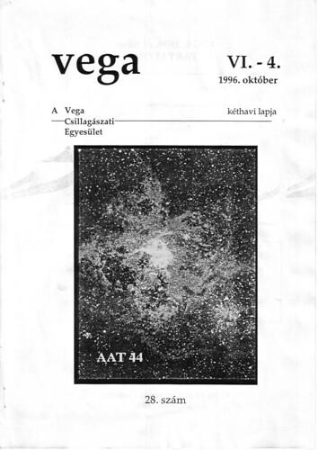 VCSE - VEGA 28