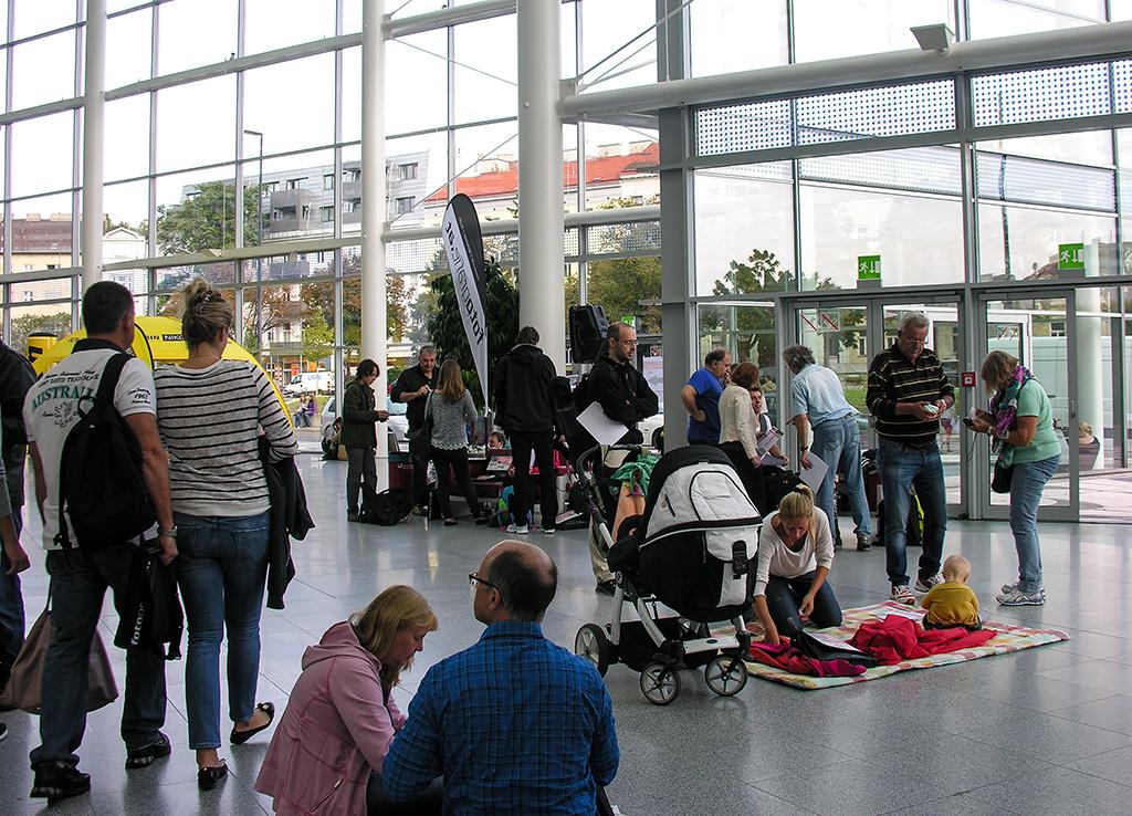 Wiener fotomarathon Renedl 3