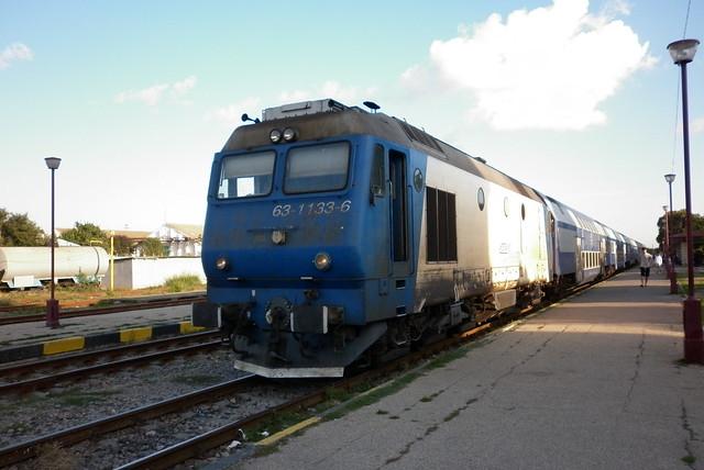 IR1687 Sibiu-Mangalia (3)