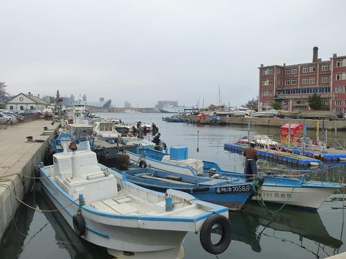 CH-Yantai-Port (14)
