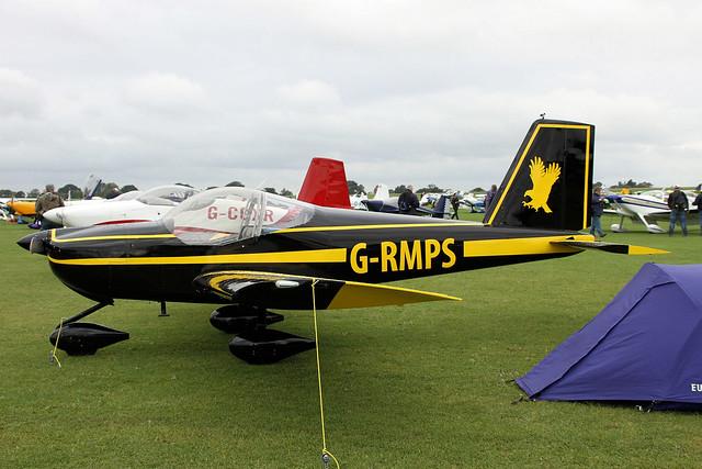 G-RMPS