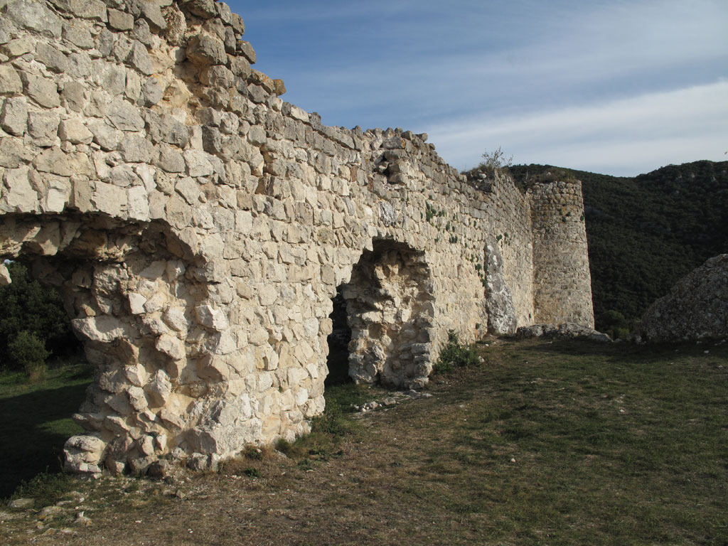 reharq_television_patrimonio_programa_portilla_castillo_paisaje_ojos