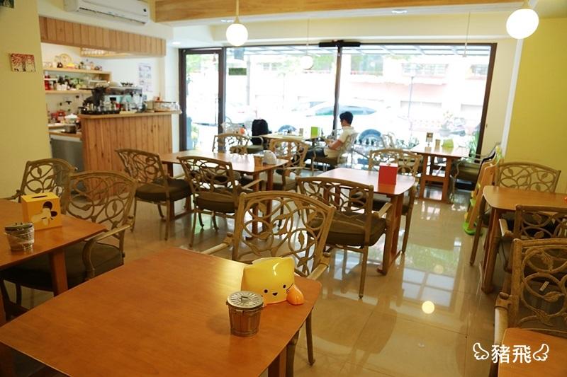 台中‧沙嗑蘭女士東山店 (12)