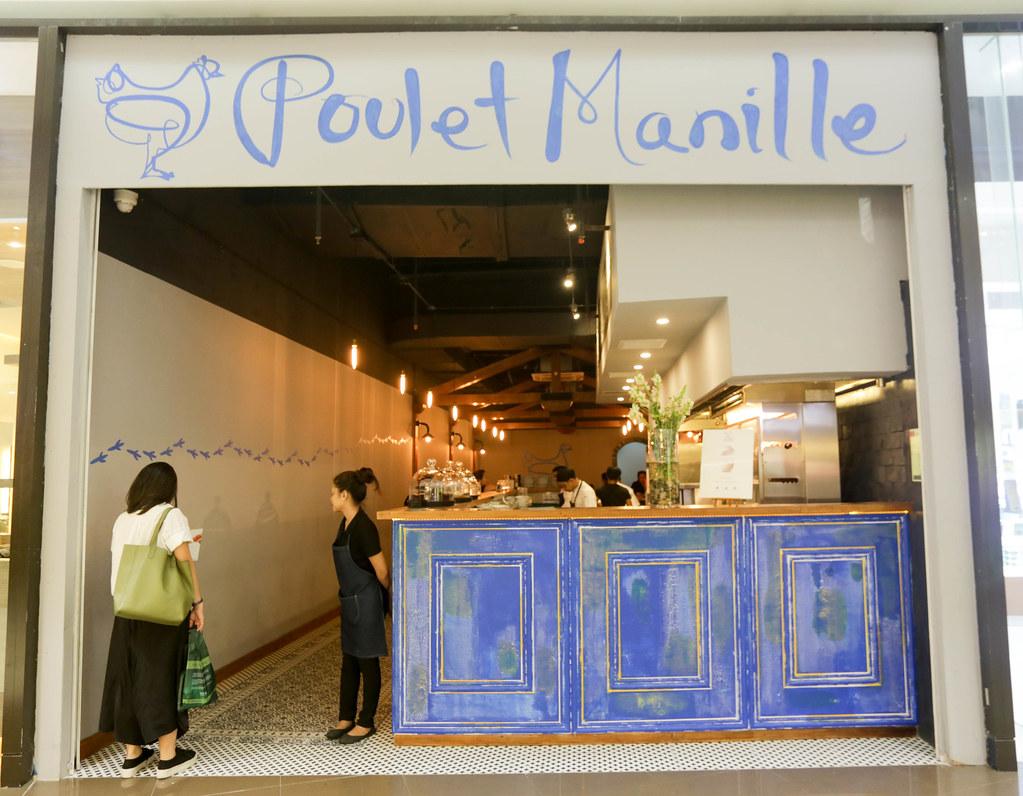 Poulet Manila-1.jpg