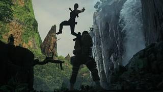 Uncharted 4, Image 09