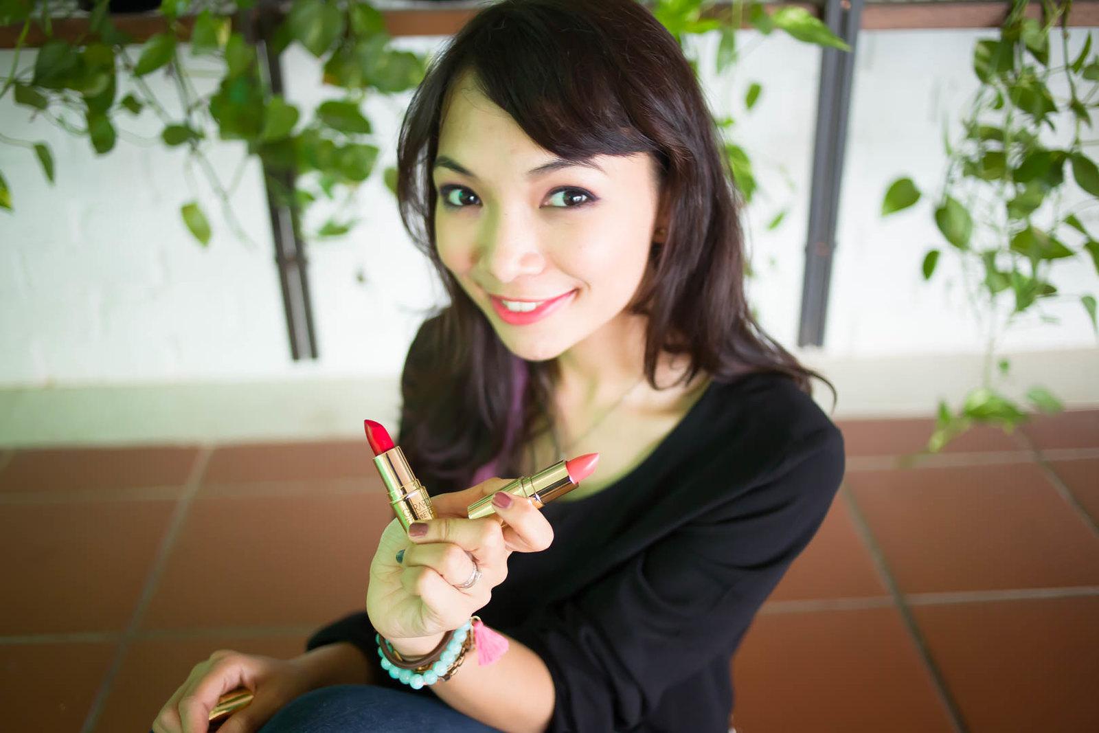gerard cosmetics lipstick 3