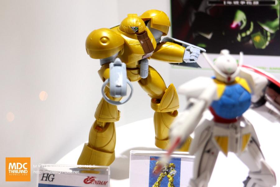 Gunpla-Expo-TH2015-053