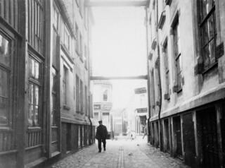 Danielsbakerveita (1930)