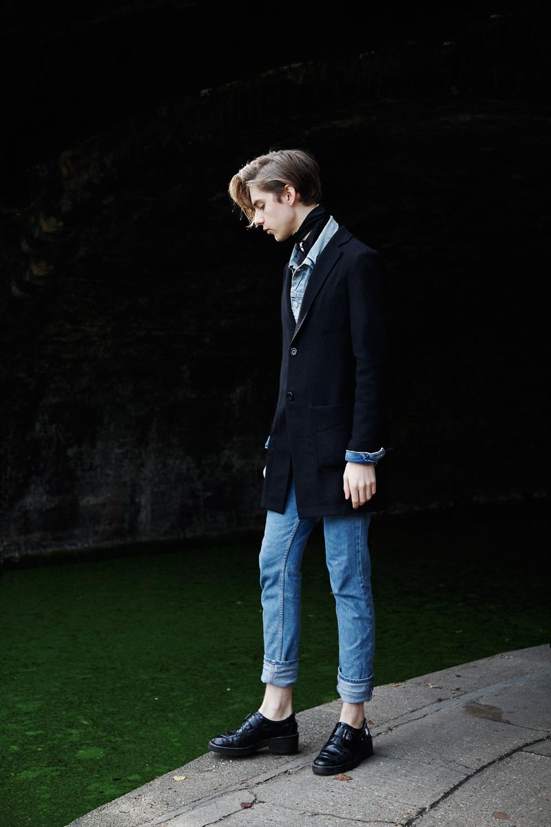 mikkoputtonen_fashionblogger_london_stiler_denim_outfit2_web