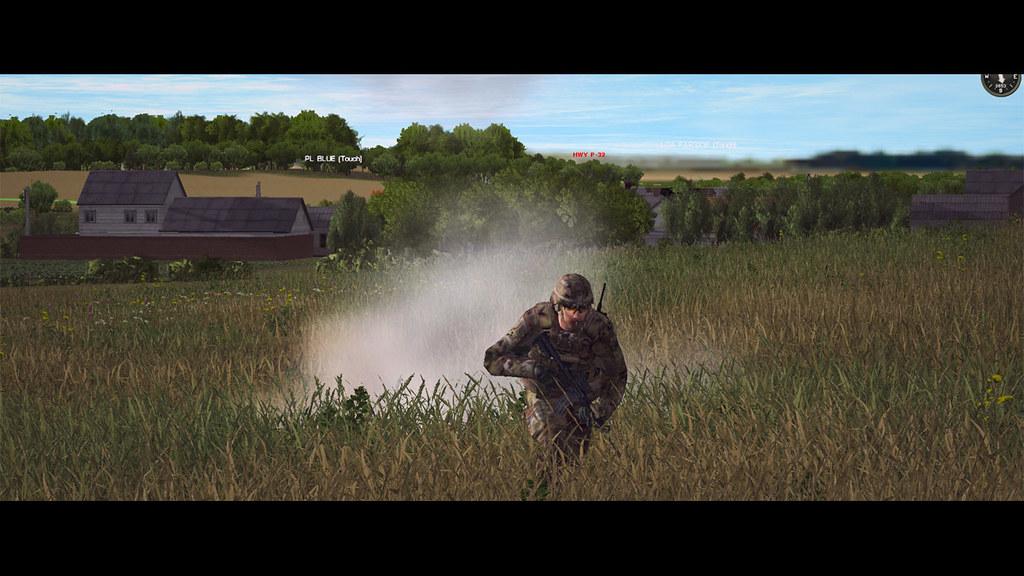 19_Combat_Mission_Black_Sea_War_Movie_ADVANCED_enhancement_pack_by-BarbaricCo